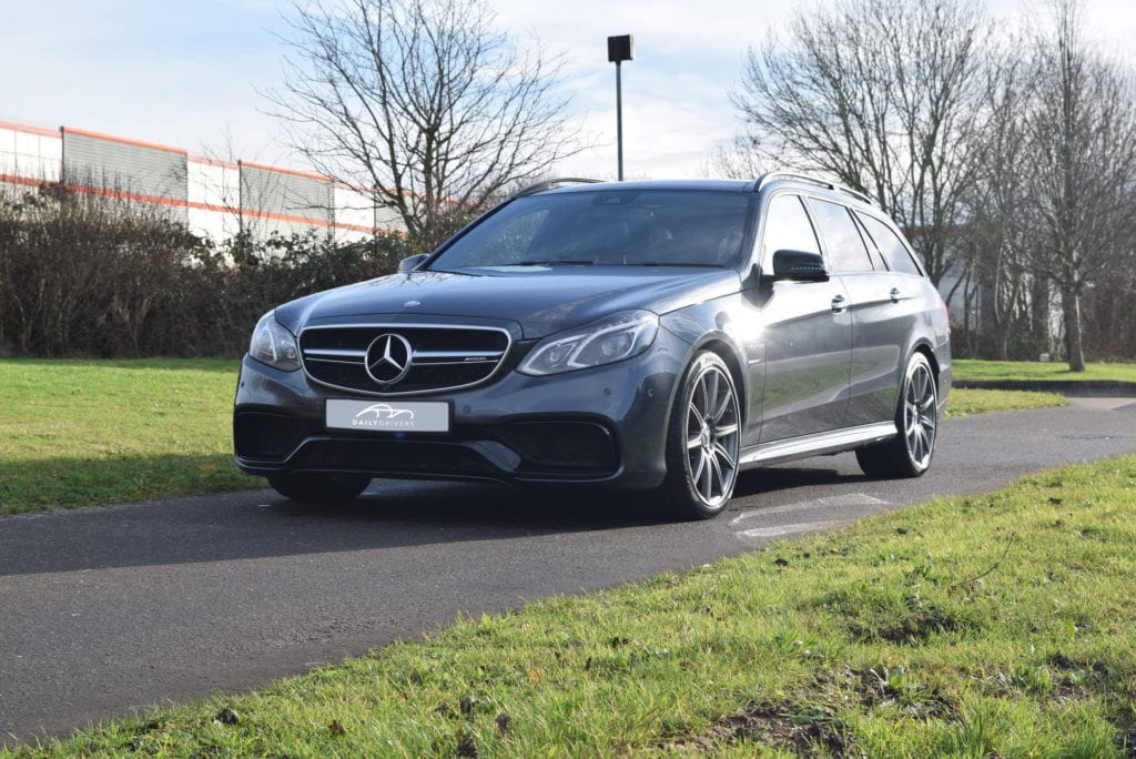 Mercedes_E63s_AMG4