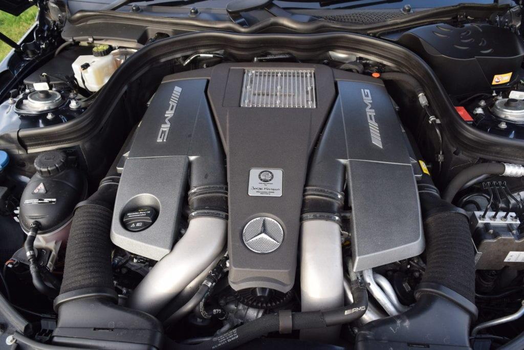 Mercedes_E63s_AMG40