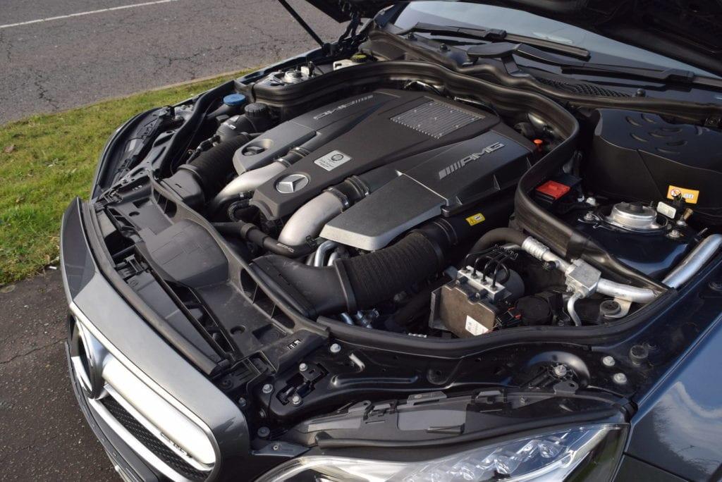Mercedes_E63s_AMG41
