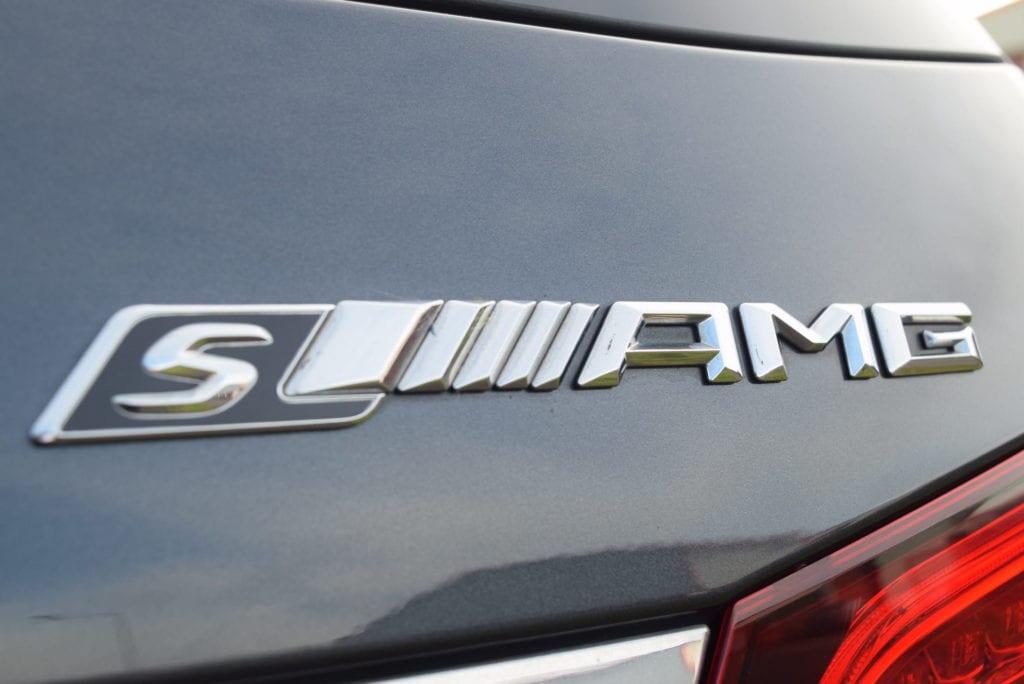 Mercedes_E63s_AMG43