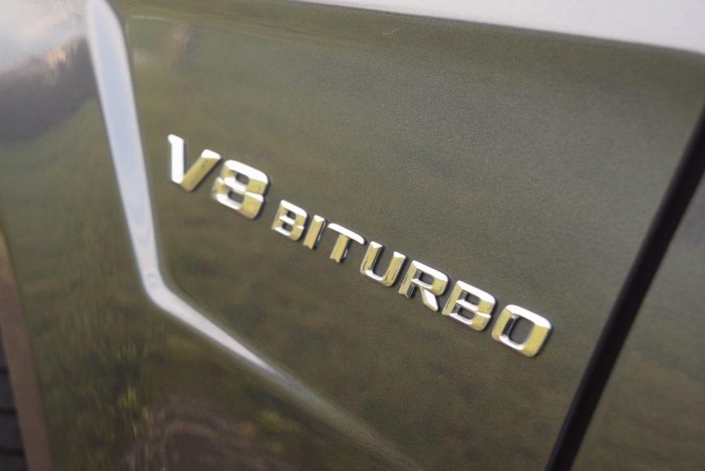 Mercedes_E63s_AMG45