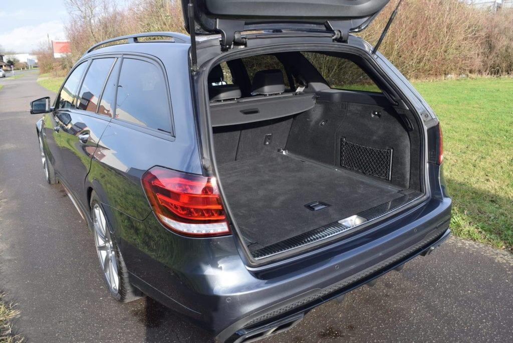 Mercedes_E63s_AMG7