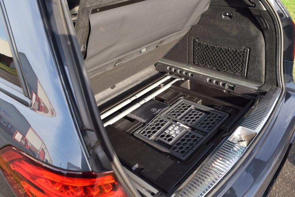 Mercedes_E63s_AMG8