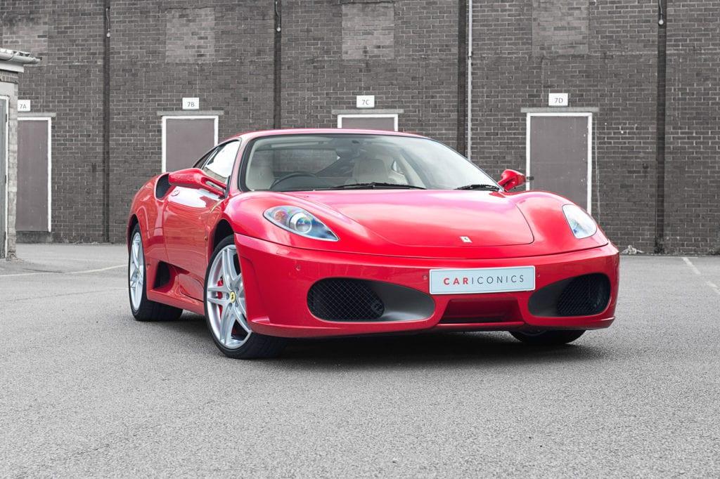 001_Ferrari_F430_Cariconics_May2020_D4J6106
