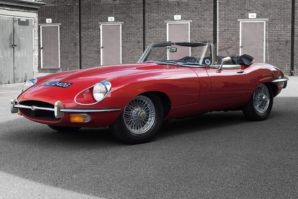 001_Jaguar_Etype_Convertable_Cariconics_May2020_D4J6177