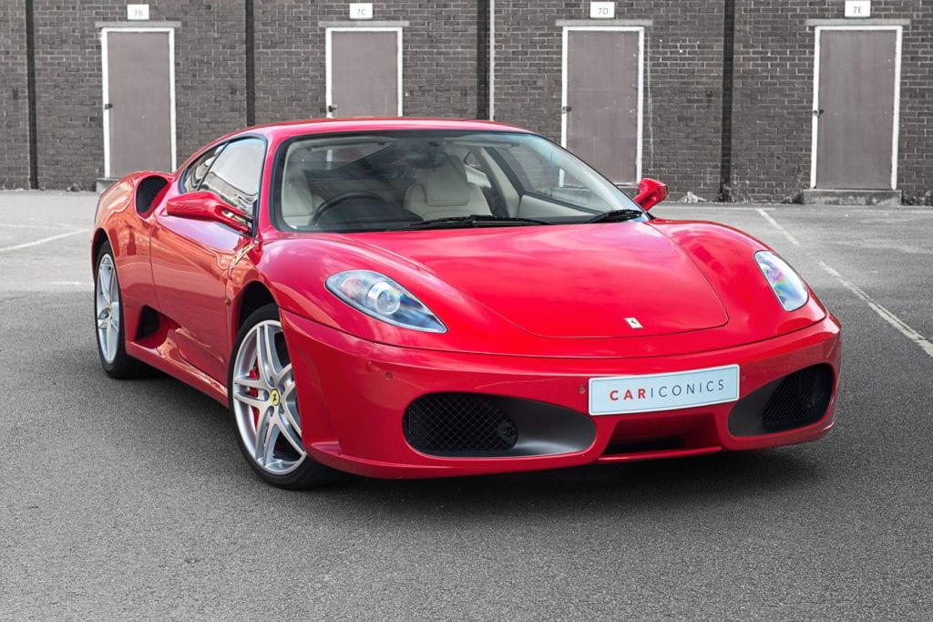 002_Ferrari_F430_Cariconics_May2020_D4J6108