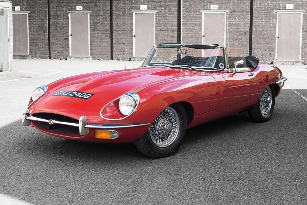 002_Jaguar_Etype_Convertable_Cariconics_May2020_D4J6179
