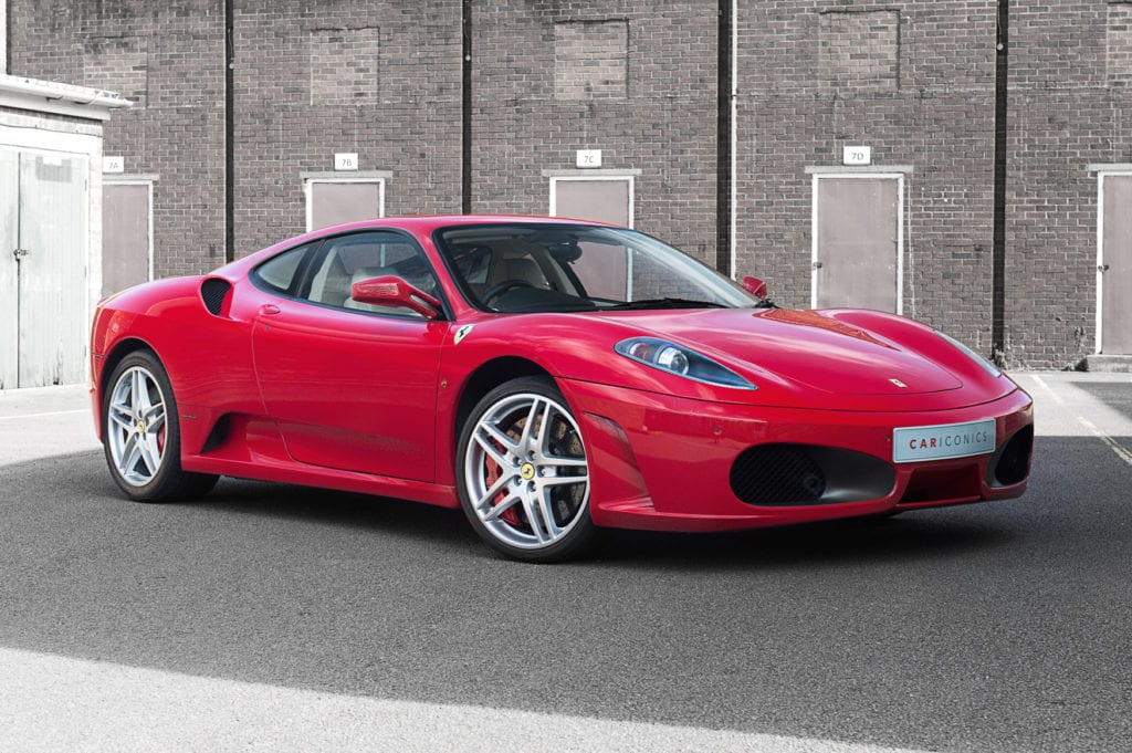 003_Ferrari_F430_Cariconics_May2020_D4J6112