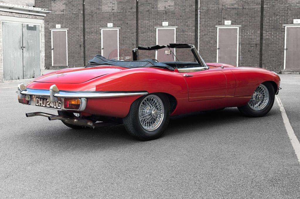 003_Jaguar_Etype_Convertable_Cariconics_May2020_D4J6189