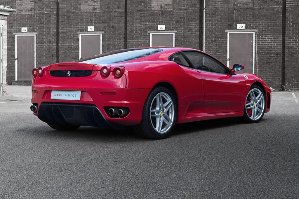 004_Ferrari_F430_Cariconics_May2020_D4J6118