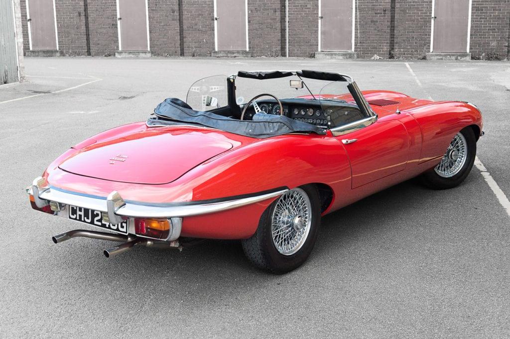 004_Jaguar_Etype_Convertable_Cariconics_May2020_D4J6192