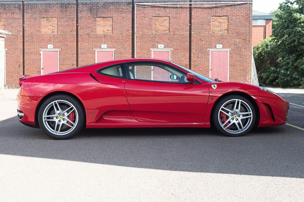 006_Ferrari_F430_Cariconics_May2020_D4J6123