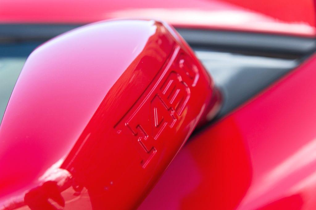 011_Ferrari_F430_Cariconics_May2020_D4J6130