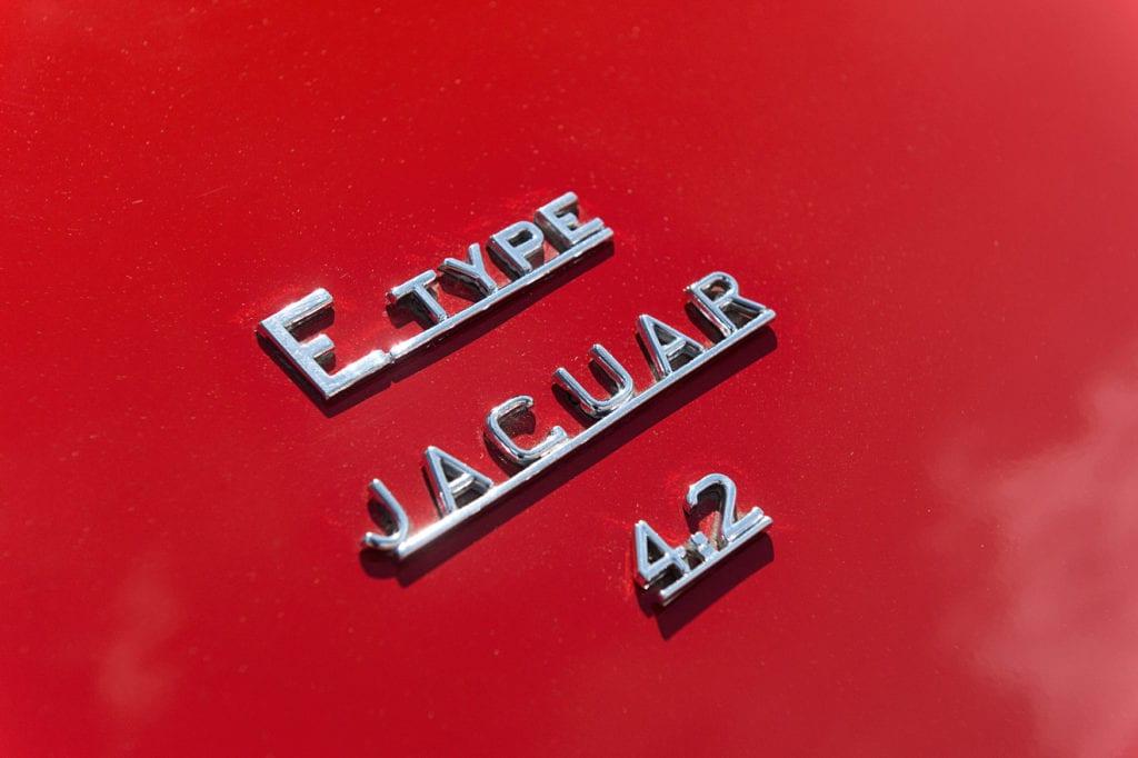 013_Jaguar_Etype_Convertable_Cariconics_May2020_D4J6171
