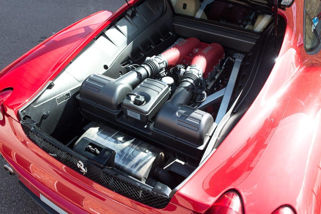 016_Ferrari_F430_Cariconics_May2020_D4J6136