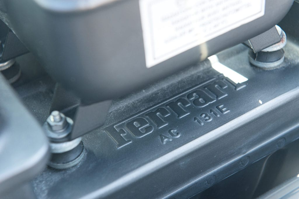 017_Ferrari_F430_Cariconics_May2020_D4J6139