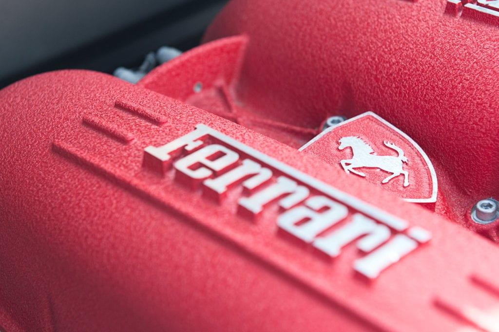 018_Ferrari_F430_Cariconics_May2020_D4J6140