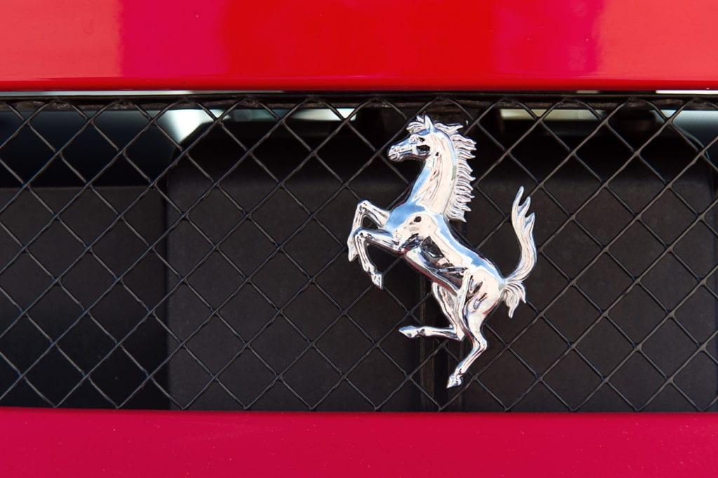 019_Ferrari_F430_Cariconics_May2020_D4J6142