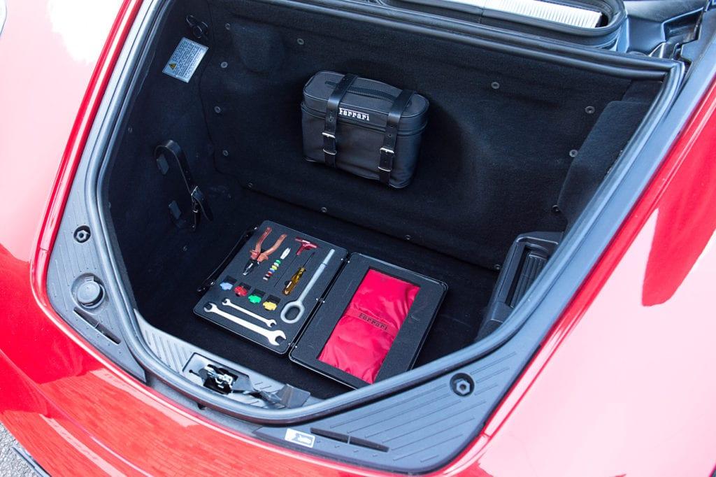 020_Ferrari_F430_Cariconics_May2020_D4J6144