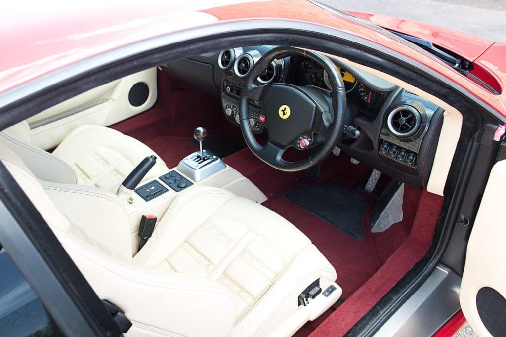 022_Ferrari_F430_Cariconics_May2020_D4J6147