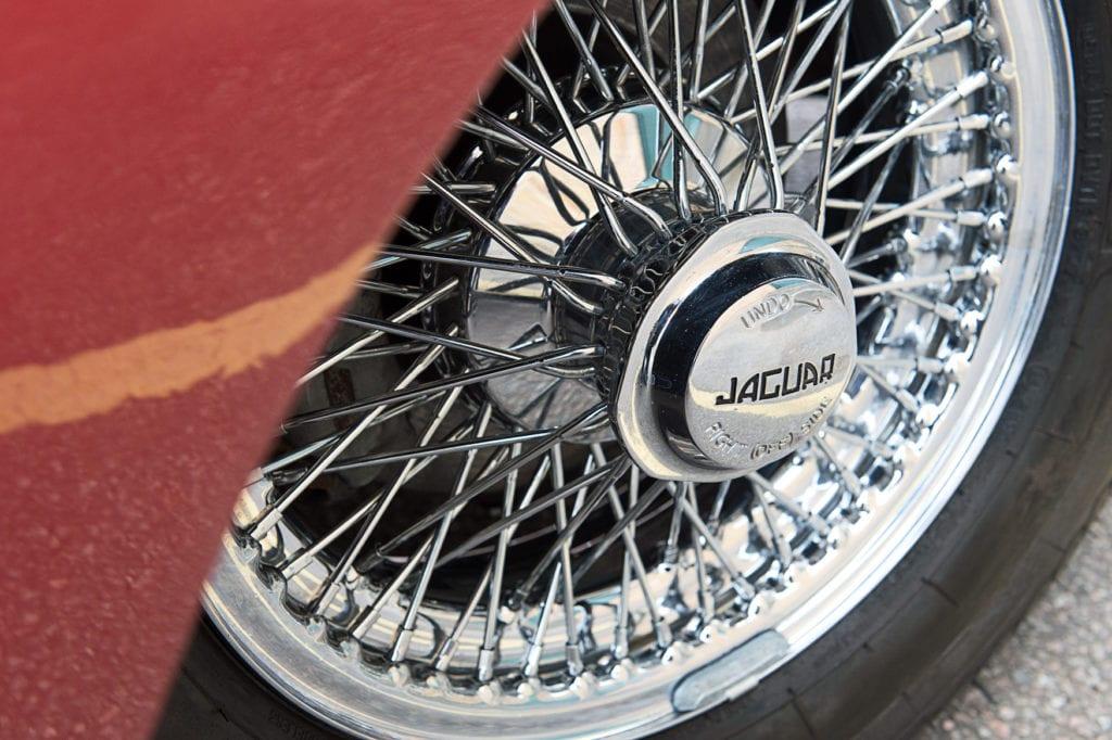 022_Jaguar_Etype_Convertable_Cariconics_May2020_D4J6196