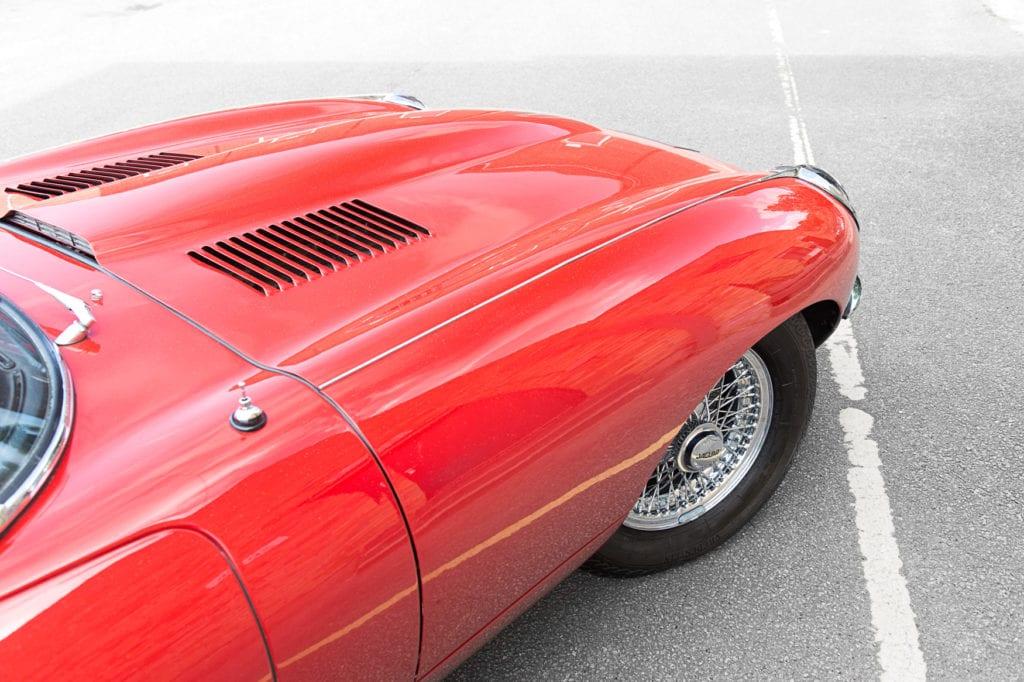 023_Jaguar_Etype_Convertable_Cariconics_May2020_D4J6198