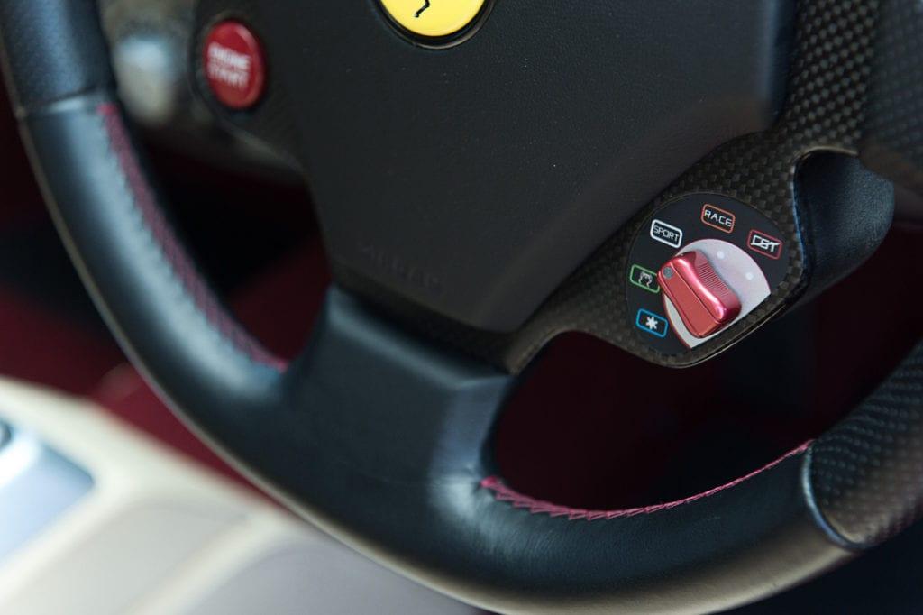 024_Ferrari_F430_Cariconics_May2020_D4J6150