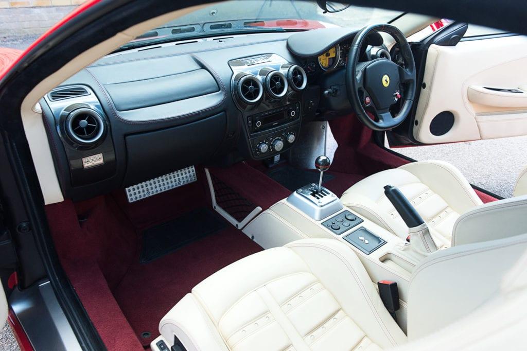 025_Ferrari_F430_Cariconics_May2020_D4J6152