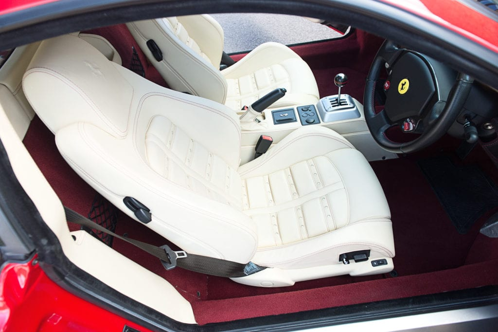 027_Ferrari_F430_Cariconics_May2020_D4J6154