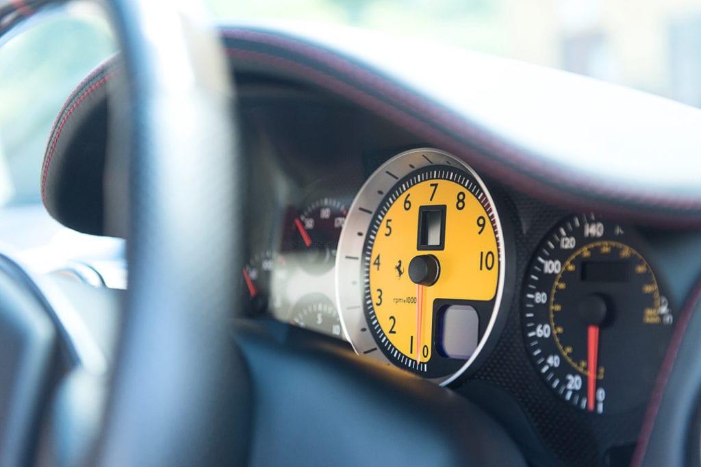 028_Ferrari_F430_Cariconics_May2020_D4J6155