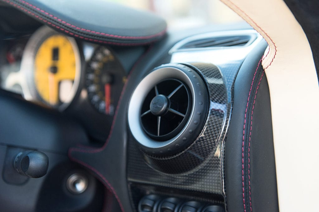 029_Ferrari_F430_Cariconics_May2020_D4J6156