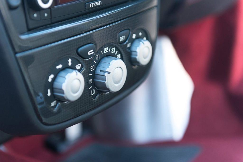 032_Ferrari_F430_Cariconics_May2020_D4J6162