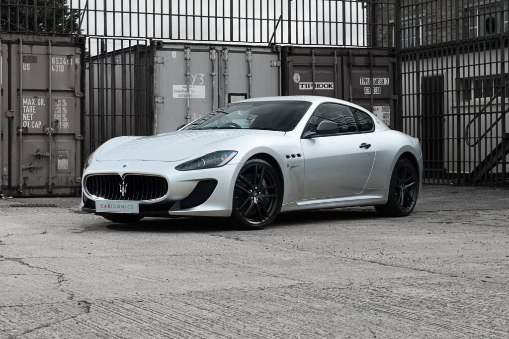 001_Maserati_carIconics_July2020_D4J7318