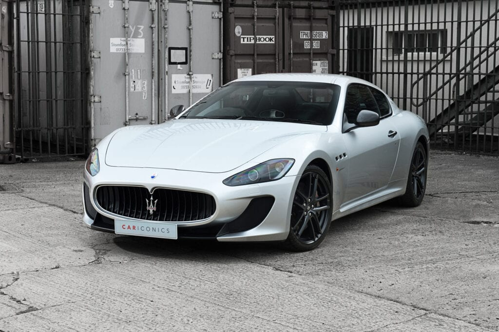 002_Maserati_carIconics_July2020_D4J7321