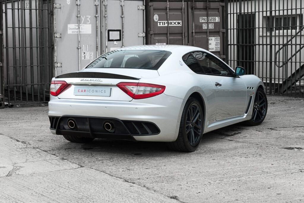 003_Maserati_carIconics_July2020_D4J7355