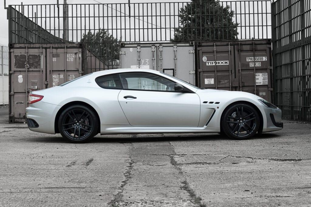 005_Maserati_carIconics_July2020_D4J7362