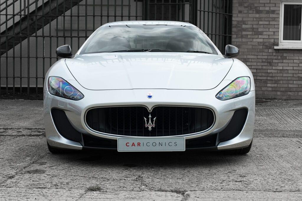 007_Maserati_carIconics_July2020_D4J7370
