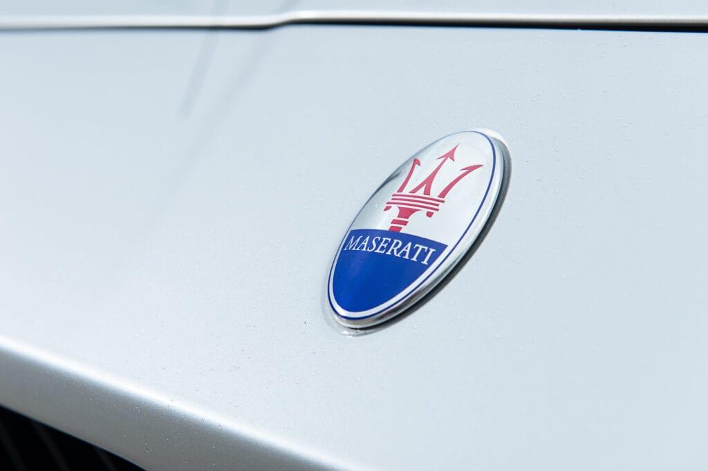 008_Maserati_carIconics_July2020_D4J7325