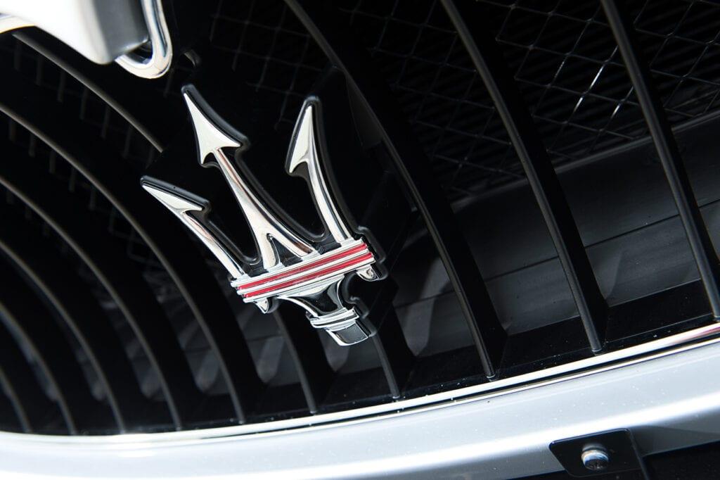 010_Maserati_carIconics_July2020_D4J7328