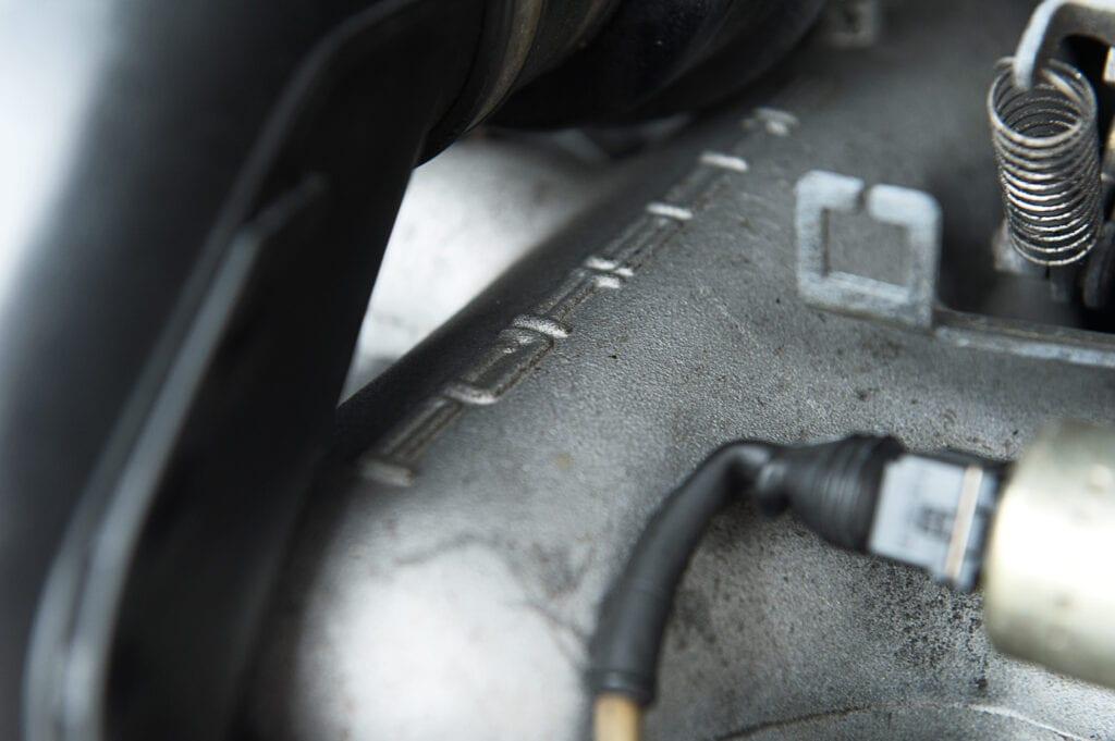 010_Porsche911_Anniversary_CarIconics_July2020_D4J7754