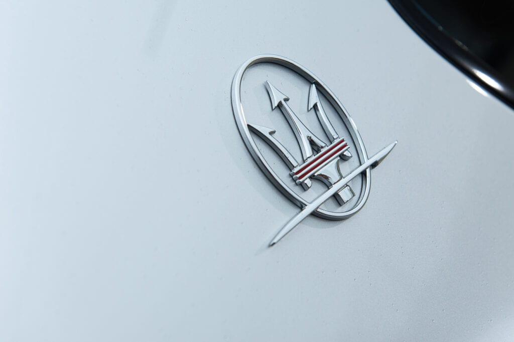011_Maserati_carIconics_July2020_D4J7330
