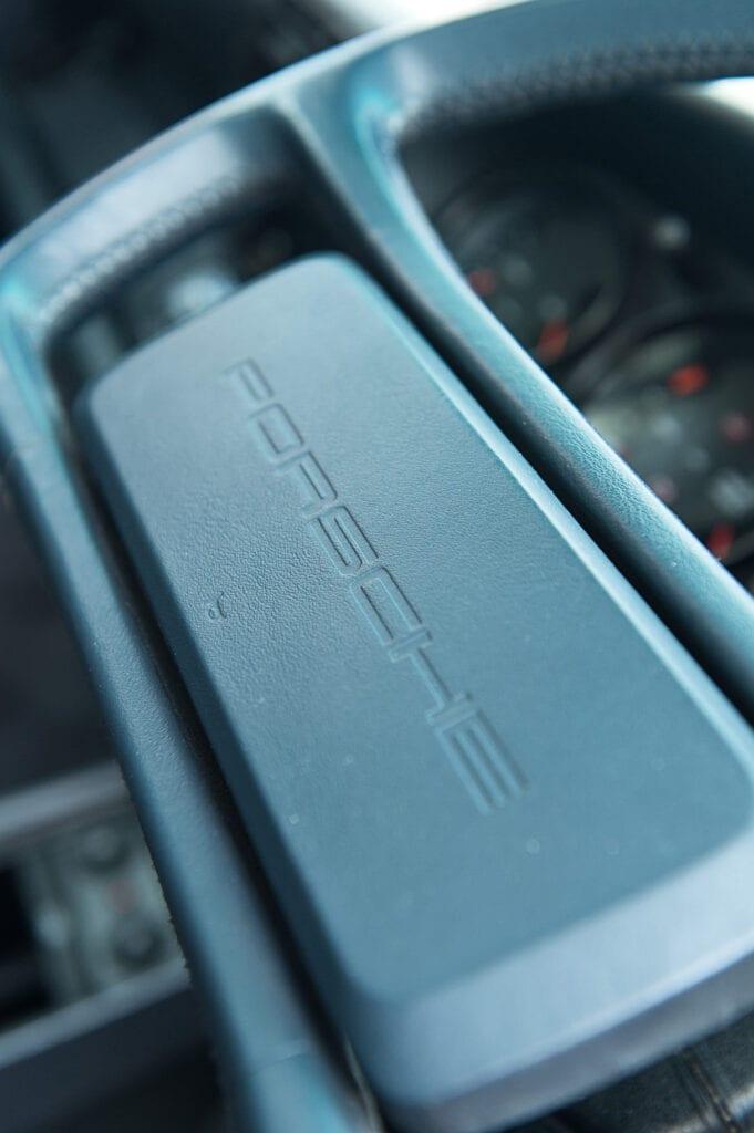 014_Porsche911_Anniversary_CarIconics_July2020_D4J7770
