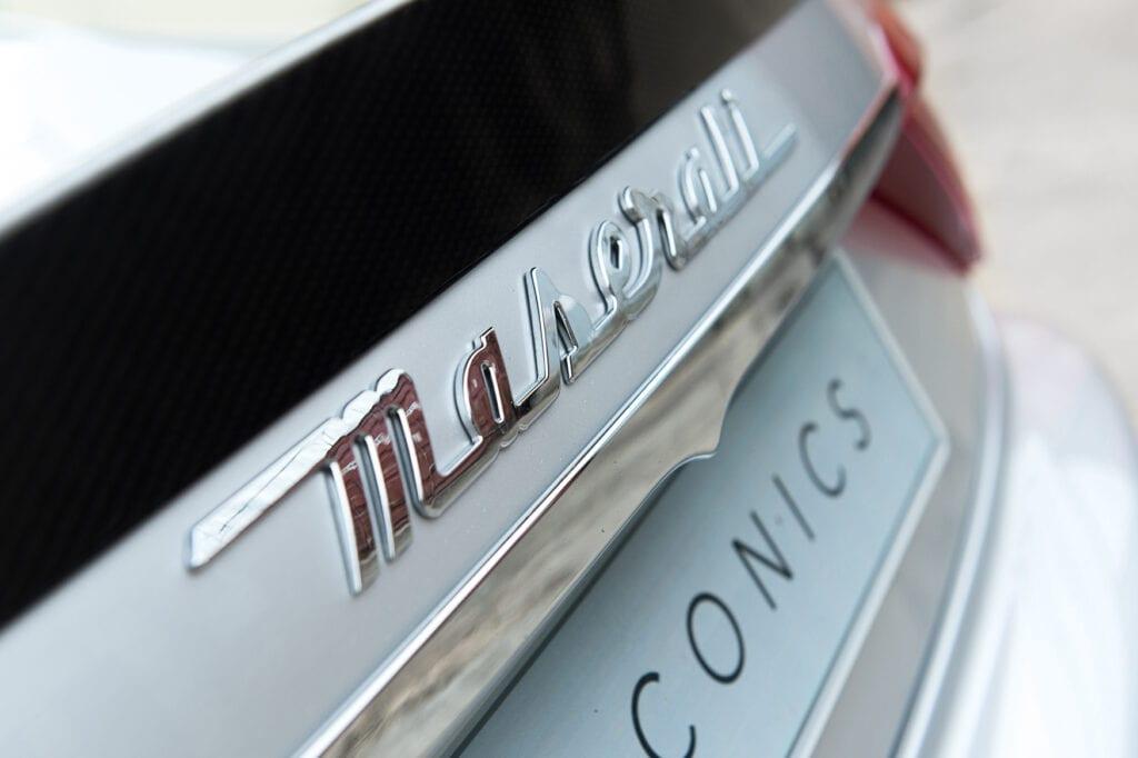 015_Maserati_carIconics_July2020_D4J7336
