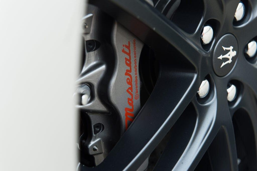 018_Maserati_carIconics_July2020_D4J7343