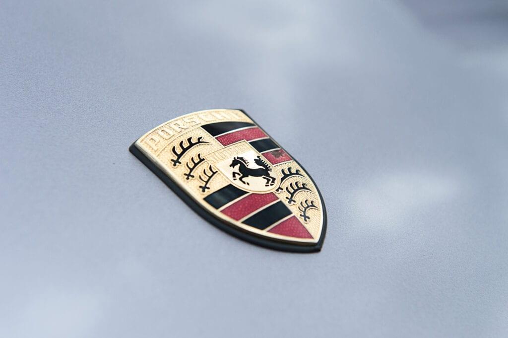 020_Porsche911_Anniversary_CarIconics_July2020_D4J7778