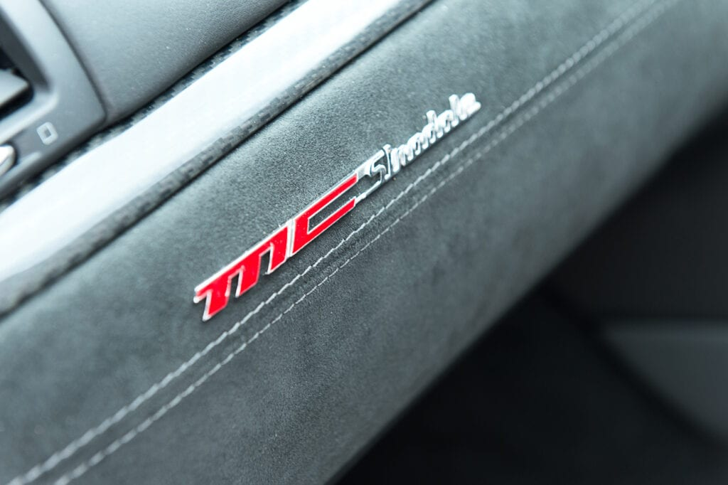 022_Maserati_carIconics_July2020_D4J7350