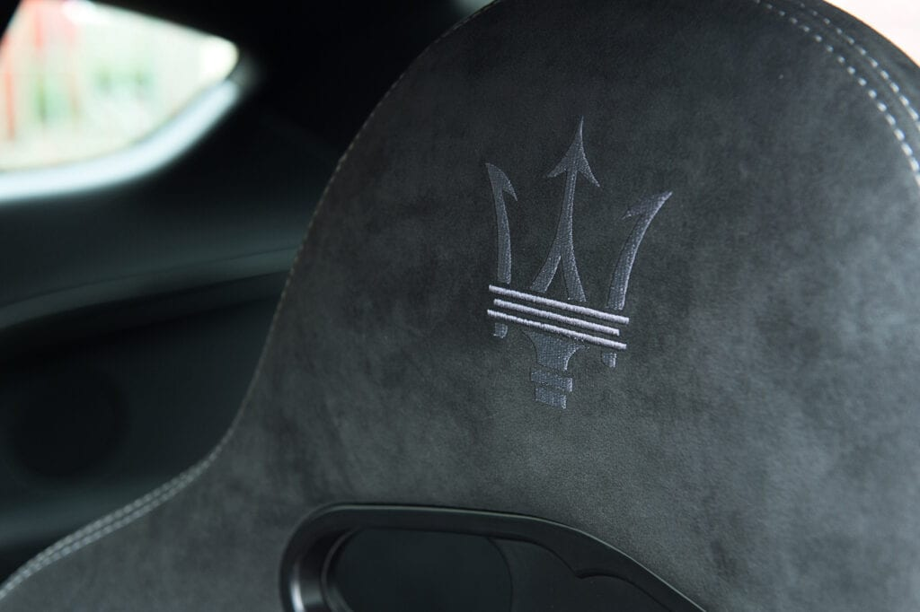 025_Maserati_carIconics_July2020_D4J7353