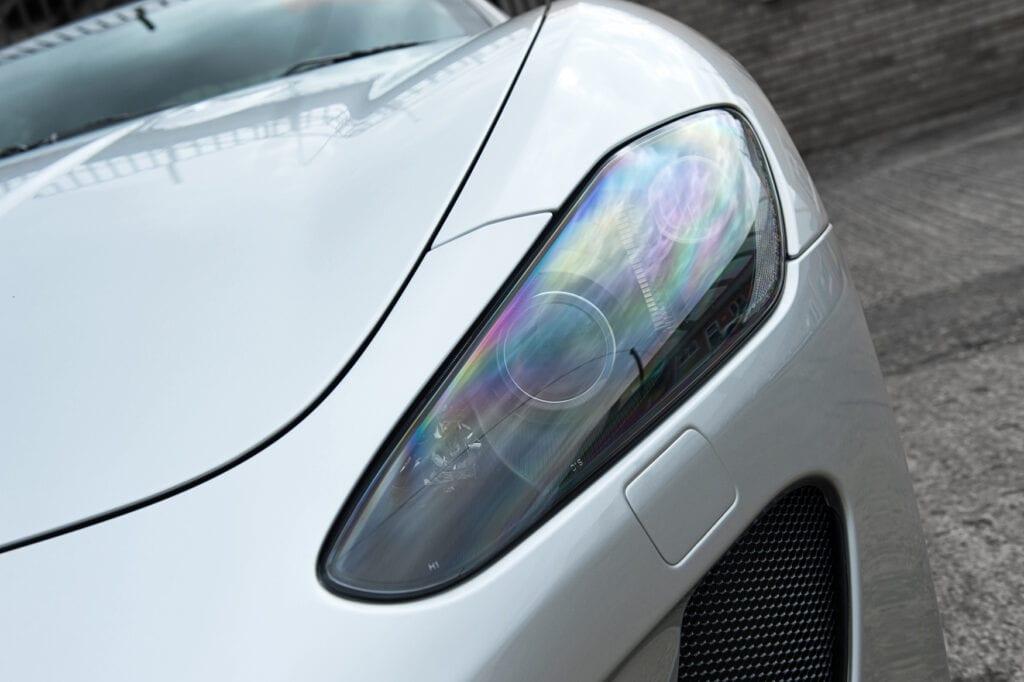 028_Maserati_carIconics_July2020_D4J7371