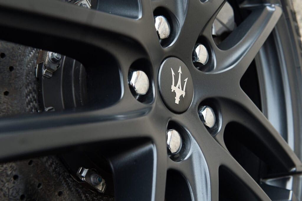 029_Maserati_carIconics_July2020_D4J7372