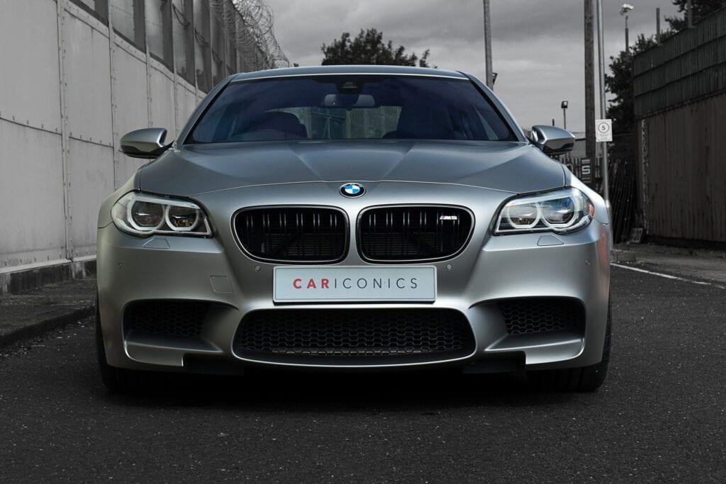 08_BMWM5_CarIconics_Sept2020_D8J3486LR